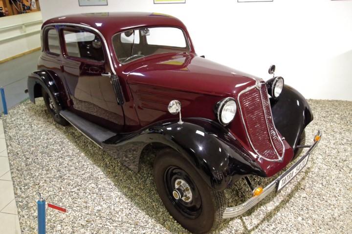 1932-Tatra_T54_30