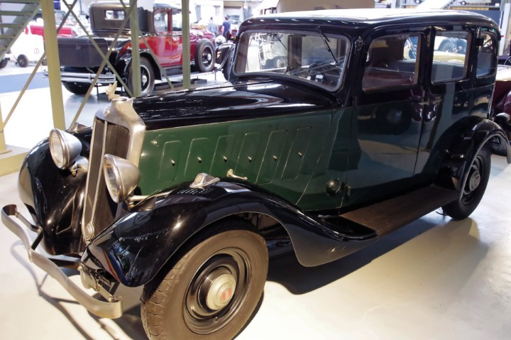 1934-Minerva_M4