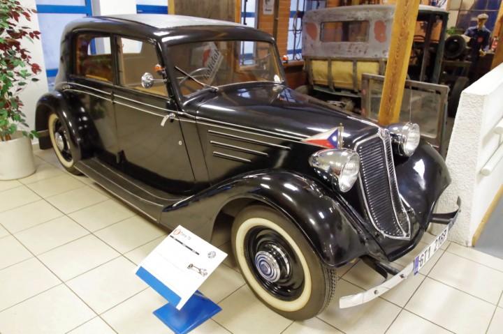 1934-Tatra_T75