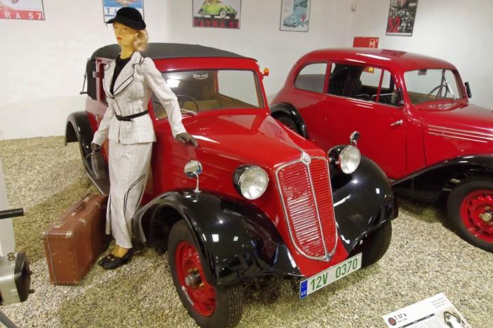 1935-Tatra_T57a