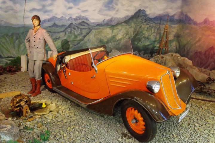 1935-Tatra_T57a_1