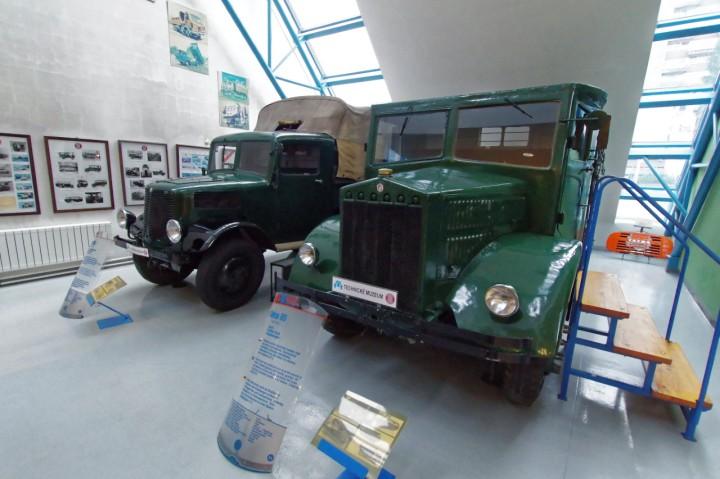 1936-1937-Tatra_85-93