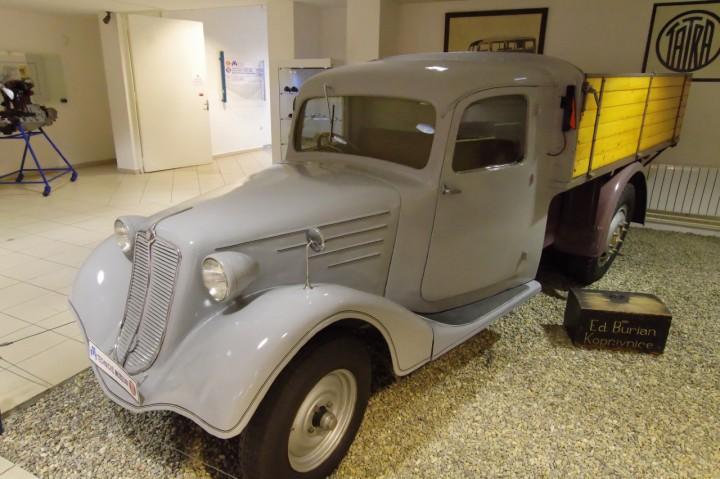1936-Tatra_43_52