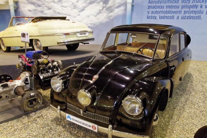 1936-Tatra_T87