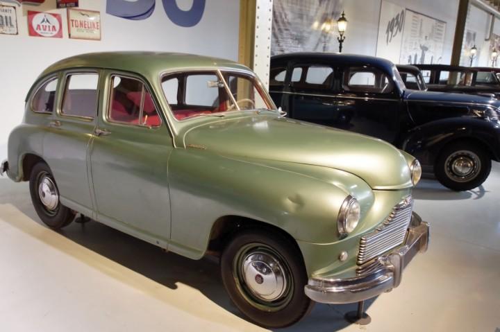 1949-Standard-Vanguard