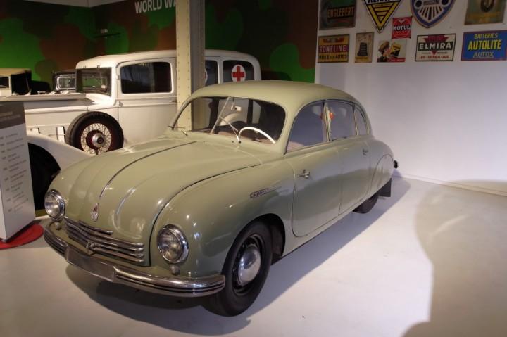 1951-Tatra