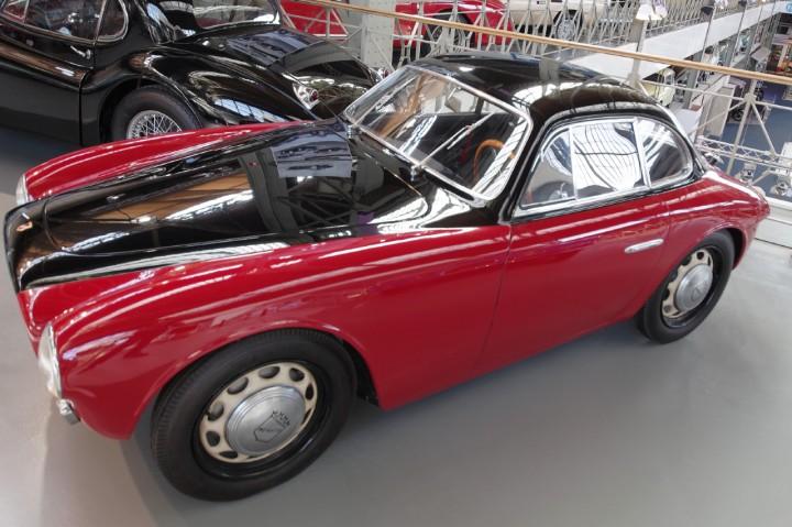 1954-Moretti_750_GrandSport
