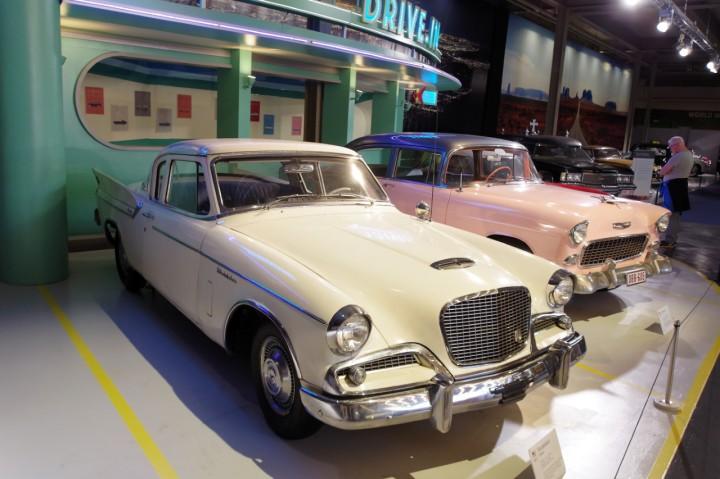 1961-Studebaker_Hawk