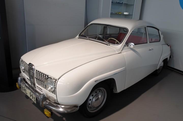 1965-SAAB_96