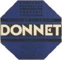 Donnet-Zedel_Logo