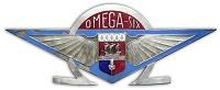 Omega-Six_Logo