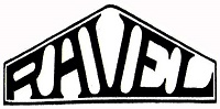 Ravel_Logo