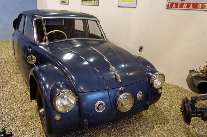 1937-Tatra_T77a