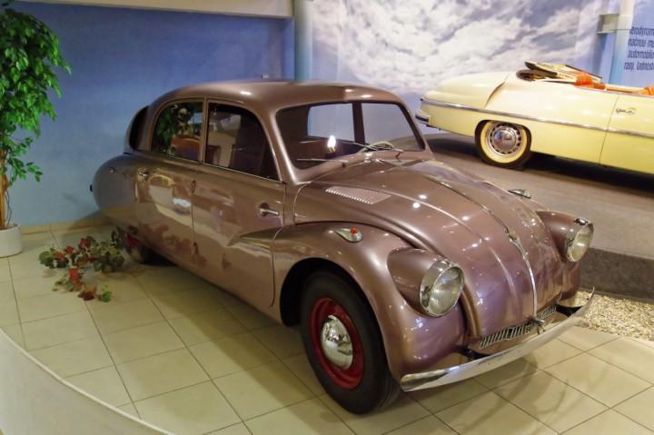 1937-Tatra_T97