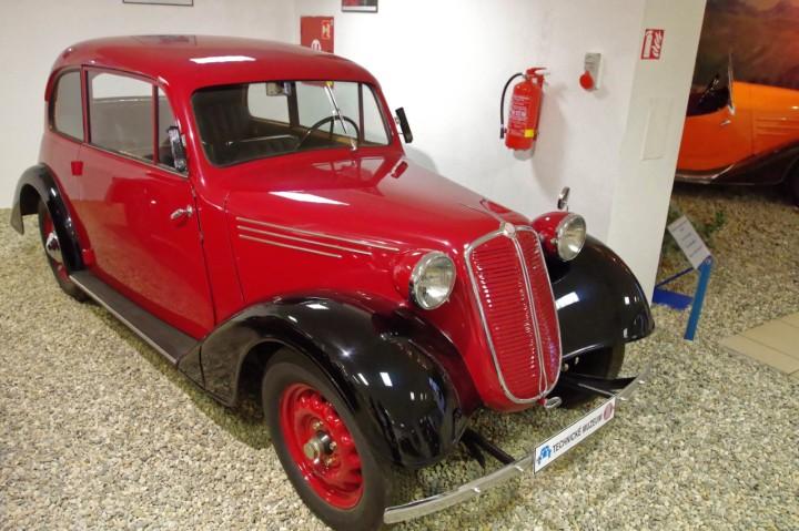1938-Tatra_T57b