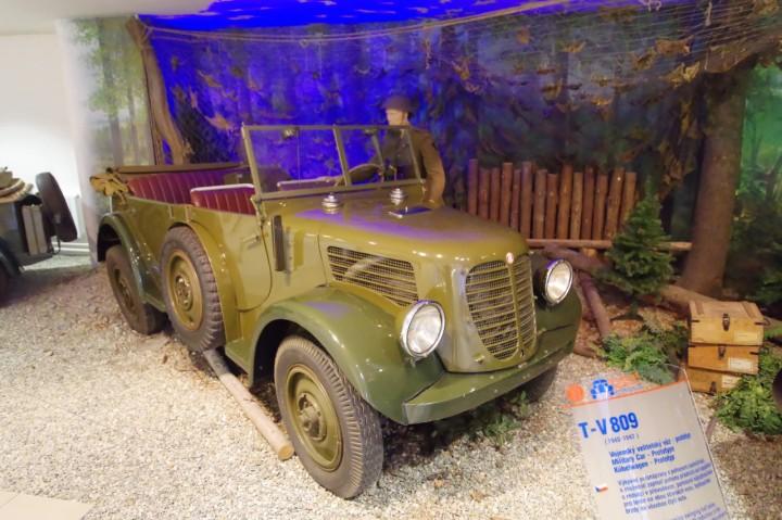 1940-Tatra_V809