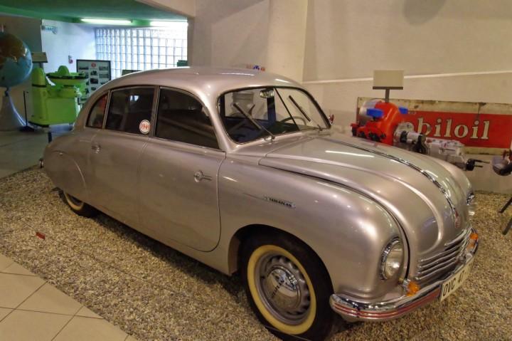 1947-Tatra_T600
