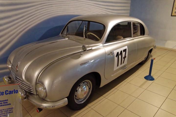 1949-Tatra_T601