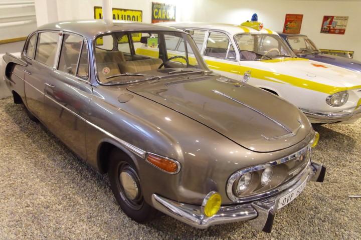 1955-Tatra_T603