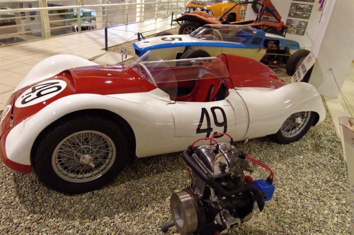 1956-Tatra_T605