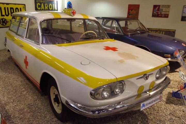 1964-Tatra_T603A