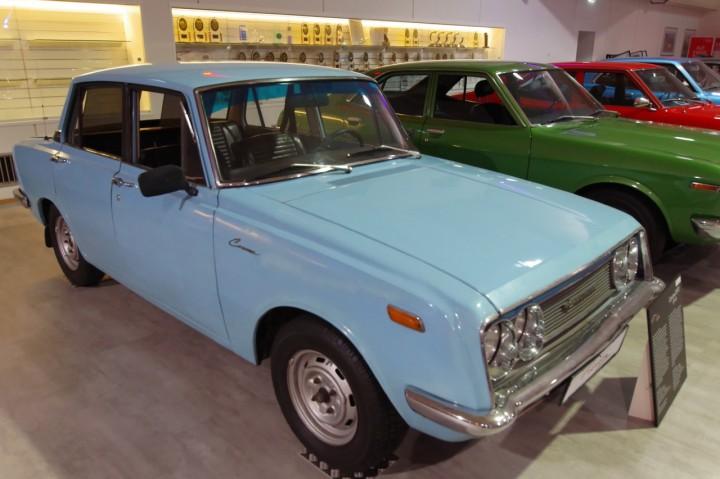 1970_Corona_D