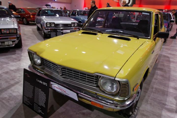 1971_Corolla