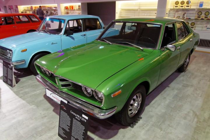 1974_Corona