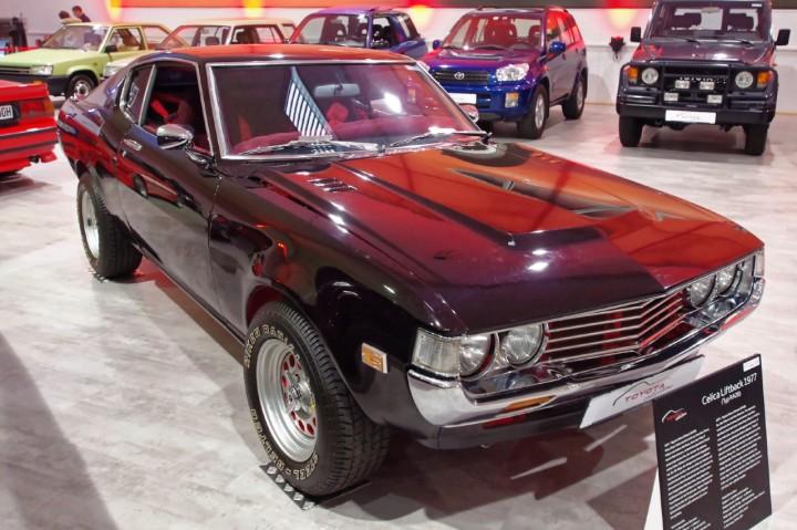 1977_Celica