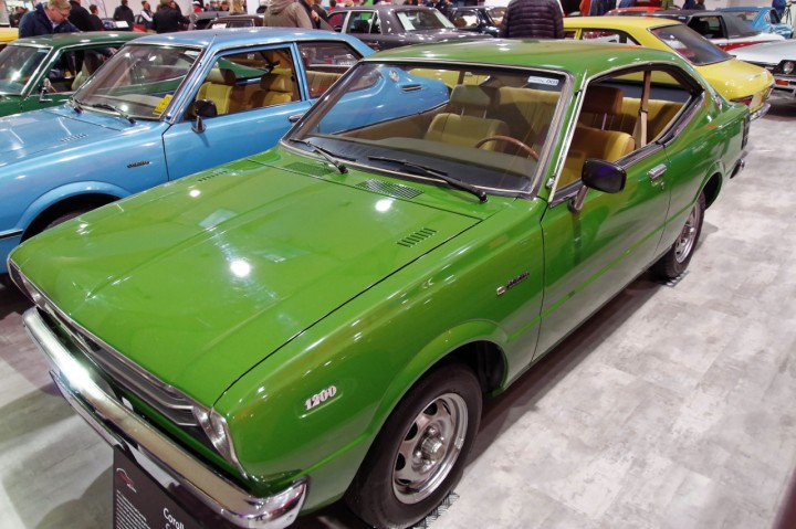 1977_Corolla_Coupe_D