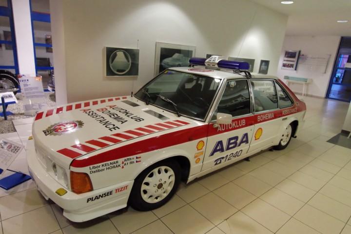 1980-Tatra_623