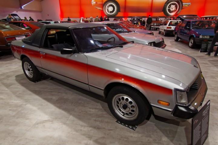 1981_Celica_GT
