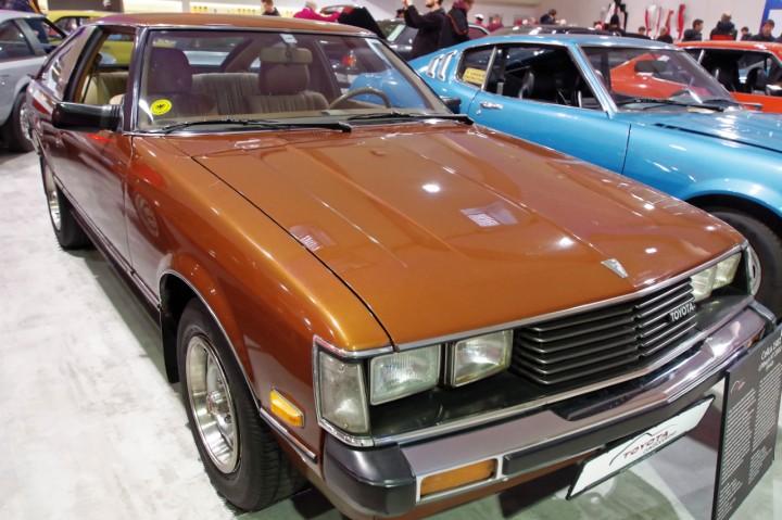 1981_Celica_Liftback_1