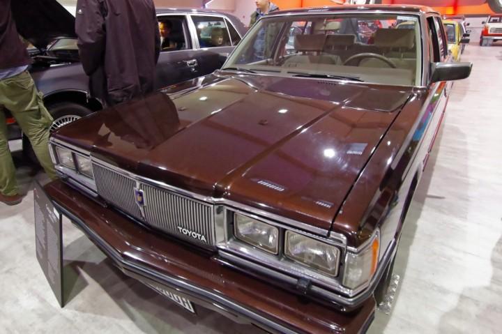 1981_Crown