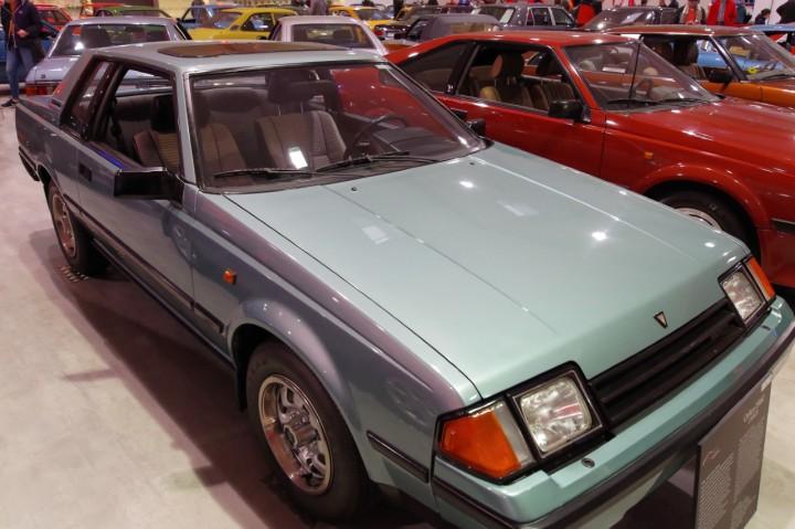 1982_Celica