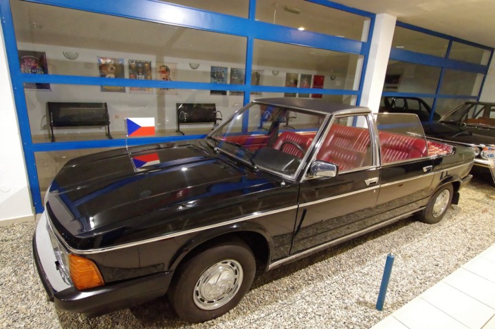 1984-Tatra_T613K