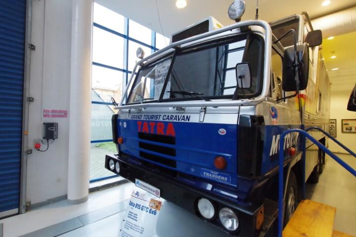 1987-Tatra_815GTC