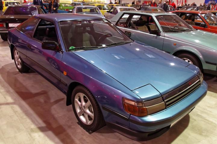 1988_Celica_Coupe