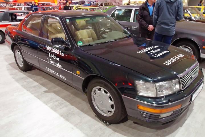 1991_LS400
