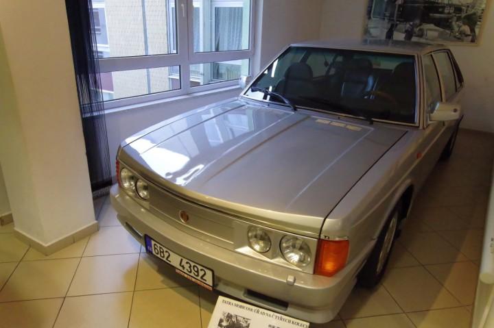 1992-Tatra_T613-4-Mobicom