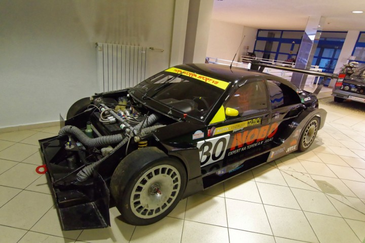 1997-Tatra_Ecorra