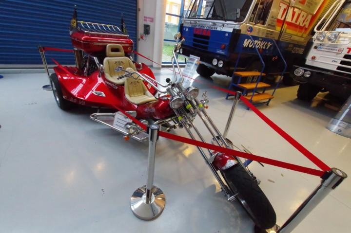 2003-Tatra_Trike