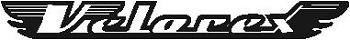 Velorex_Logo