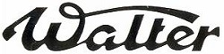 Walter_Logo