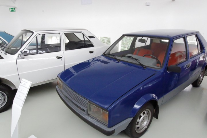 IMGP6060