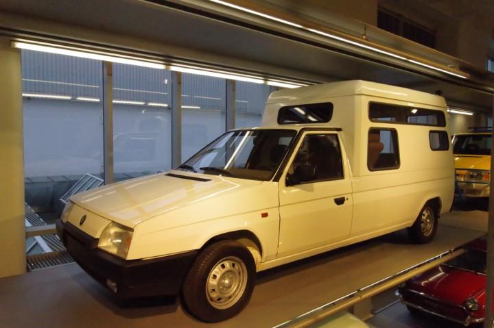 IMGP6120