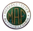 MAF_logo
