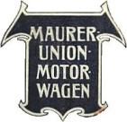 MaurerUnion_logo