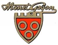 Monet-Goyon