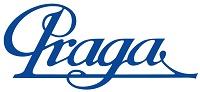 Praga_Logo